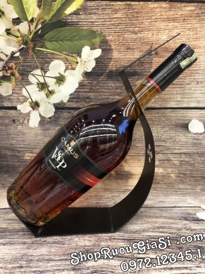 Rượu Camus VSOP 3000ml
