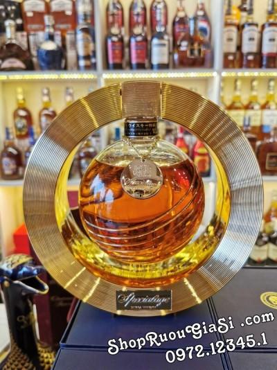 Rượu Nikka Whisky Special